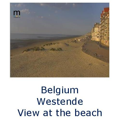 westende-icoon-page-001
