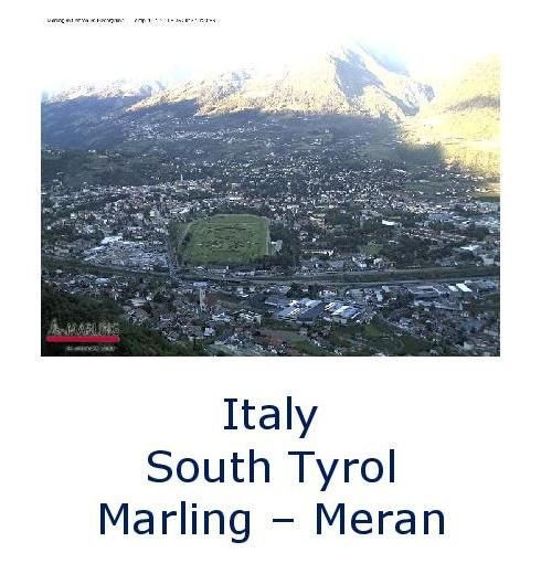 Italy-South-Tyrol-Marling-Merano-page-001