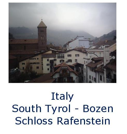 Italy-South-Tyrol-live-streaming-webcam-schloss-rafenstein-bozen-page-001