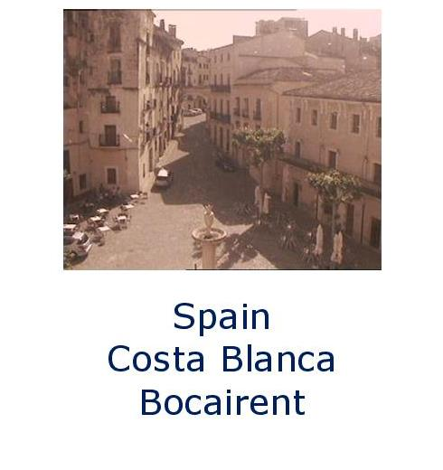 bocairent-icoon-page-001