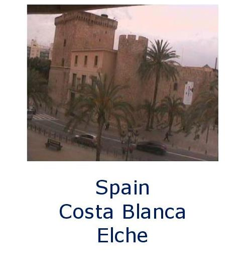 elche-icoon-page-001