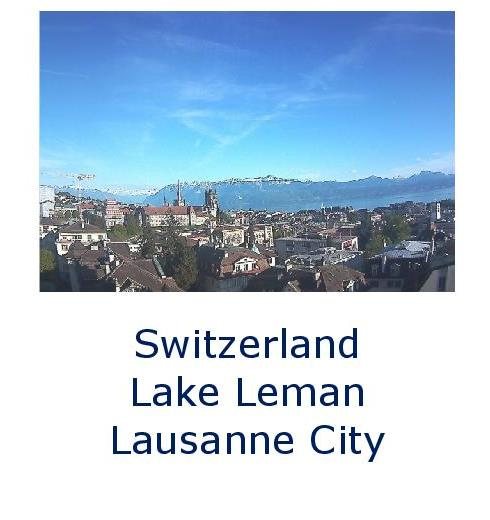 lausanne-icoon-page-001