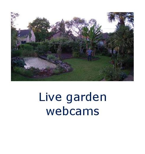gardenwebcams page 001