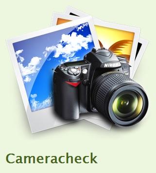 cameracheck Kust